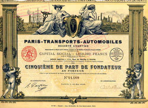 Paris-Transports-Automobiles