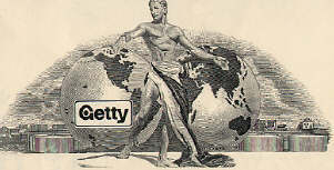 Getty Petroleum Co.
